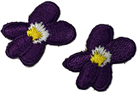 violets-transparent-bg
