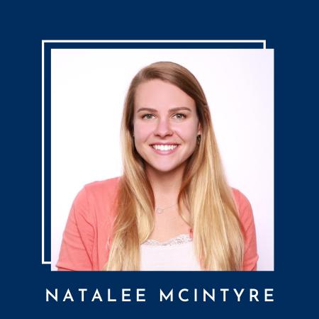 Natalee McIntyre